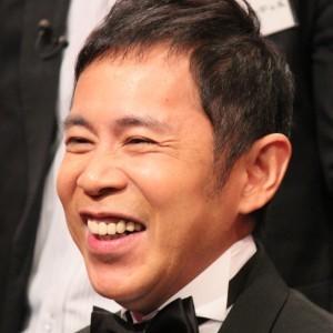 岡村隆史 病気